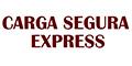 Fletes Y Mudanzas-CARGA-SEGURA-EXPRESS-en-Distrito Federal-encuentralos-en-Sección-Amarilla-PLA