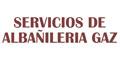 Albañilería-Trabajos De-SERVICIOS-DE-ALBANILERIA-GAZ-en-Sonora-encuentralos-en-Sección-Amarilla-PLA