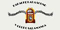 Fiestas En General-Organización De-KARAOKE-LARA-SOUND-Y-GRUPO-SALAMANCA-en-Yucatan-encuentralos-en-Sección-Amarilla-PLA