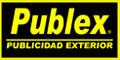 Anuncios Espectaculares-PUBLEX-PUBLICIDAD-EXTERIOR-en-Sinaloa-encuentralos-en-Sección-Amarilla-PLA
