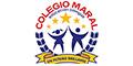Escuelas, Institutos Y Universidades-COLEGIO-MARAL-en-Baja California-encuentralos-en-Sección-Amarilla-PLA