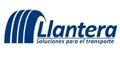 Llantas, Camaras Para Automóviles Y Camiones-LLANTERAMX-en-Tamaulipas-encuentralos-en-Sección-Amarilla-SPN