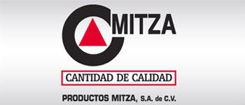 Materiales Para Construcción-PRODUCTOS-MITZA-SA-DE-CV-en-Yucatan-encuentralos-en-Sección-Amarilla-DIA