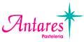 Pastelerías-ANTARES-en-Queretaro-encuentralos-en-Sección-Amarilla-PLA