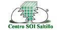 Escuelas, Institutos Y Universidades-CENTRO-SOI-SALTILLO-en-Coahuila-encuentralos-en-Sección-Amarilla-BRO