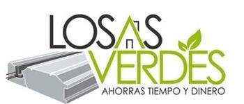 Materiales Para Construcción-LOSAS-VERDES-SA-DE-CV-en-Nuevo Leon-encuentralos-en-Sección-Amarilla-BRO