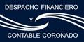 Despachos Contables-DESPACHO-FINANCIERO-Y-CONTABLE-CORONADO-en-Veracruz-encuentralos-en-Sección-Amarilla-SPN