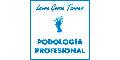 Médicos Podiatras-PODOLOGIA-PROFESIONAL-LARUA-GARZA-en-San Luis Potosi-encuentralos-en-Sección-Amarilla-PLA