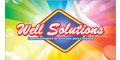Limpieza-Equipos Y Productos-Venta De-WELL-SOLUTIONS-en-Nuevo Leon-encuentralos-en-Sección-Amarilla-DIA