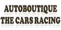Auto-Boutiques-AUTOBOUTIQUE-THE-CARS-RACING-en-Distrito Federal-encuentralos-en-Sección-Amarilla-PLA