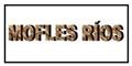 Mofles Y Escapes-MOFLES-RIOS-en-Nuevo Leon-encuentralos-en-Sección-Amarilla-PLA