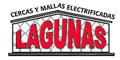 Cercas Electrificadas-CERCAS-Y-MALLAS-ELECTRIFICADAS-LAGUNAS-en-Morelos-encuentralos-en-Sección-Amarilla-DIA