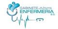 Enfermeras-GABINETE-DE-SERVICIOS-GENERALES-DE-ENFERMERIA-SC-en-Veracruz-encuentralos-en-Sección-Amarilla-DIA