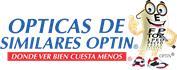 Opticas-OPTICAS-DE-SIMILARES-OPTIN-en-Jalisco-encuentralos-en-Sección-Amarilla-PLA