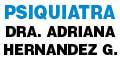 Médicos Psiquiatras-DRA-ADRIANA-HERNANDEZ-G-en-Hidalgo-encuentralos-en-Sección-Amarilla-BRP