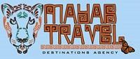 Agencias De Viajes-AGENCIA-DE-VIAJES-MAYAB-TRAVEL-en-Quintana Roo-encuentralos-en-Sección-Amarilla-PLA