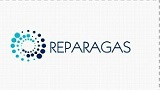 Estufas-Reparación De-REPARAGAS-en-Jalisco-encuentralos-en-Sección-Amarilla-DIA