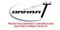 Instalaciones Eléctricas-ORMART-en-San Luis Potosi-encuentralos-en-Sección-Amarilla-DIA