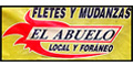 Fletes Y Mudanzas-MUDANZAS-EL-ABUELO-en-Distrito Federal-encuentralos-en-Sección-Amarilla-PLA
