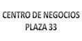 Jugueterías-CENTRO-DE-NEGOCIOS-PLAZA-33-en-Distrito Federal-encuentralos-en-Sección-Amarilla-PLA