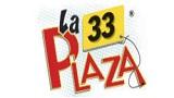Jugueterías-CENTRO-DE-NEGOCIOS-LA-PLAZA-33-en-Distrito Federal-encuentralos-en-Sección-Amarilla-PLA