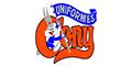 Uniformes Escolares-UNIFORMES-CONY-en-Baja California-encuentralos-en-Sección-Amarilla-PLA