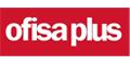 Muebles Para Oficinas-OFISA-PLUS-en-Nuevo Leon-encuentralos-en-Sección-Amarilla-DIA