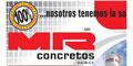 Concreto-MR-CONCRETOS-SA-DE-CV-en-Coahuila-encuentralos-en-Sección-Amarilla-PLA