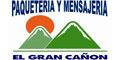 Mensajería Y Paquetería-PAQUETERIA-Y-MENSAJERIA-EL-GRAN-CANON-en-Jalisco-encuentralos-en-Sección-Amarilla-PLA