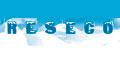 Aire Acondicionado--REFRIGERACION-Y-SERVICIO-DE-CD-OBREGON-RESECO-en-Sonora-encuentralos-en-Sección-Amarilla-BRP