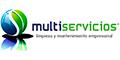 Mantenimiento, Conservación Y Limpieza De Inmuebles-MULTISERVICIOS-PARA-LA-EDIFICACION-en-Puebla-encuentralos-en-Sección-Amarilla-DIA