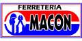 Ferreterías-FERRETERIA-MACON-en-San Luis Potosi-encuentralos-en-Sección-Amarilla-DIA