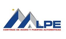Cortinas De Acero-CONSORCIO-CORPORATIVO-ALPE-en-Guanajuato-encuentralos-en-Sección-Amarilla-SPN