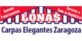 Lonas-LONAS-ZARAGOZA-en-Distrito Federal-encuentralos-en-Sección-Amarilla-SPN