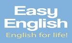Escuelas De Idiomas-EASY-ENGLISH-ENGLISH-FOR-LIFE-en-Veracruz-encuentralos-en-Sección-Amarilla-BRP