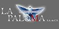 Ventanas De Aluminio-ACABADOS-Y-ALUMINIOS-LA-PALOMA-en-Nuevo Leon-encuentralos-en-Sección-Amarilla-DIA