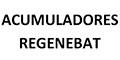 Acumuladores-Venta Y Carga De-ACUMULADORES-REGENEBAT-en-Yucatan-encuentralos-en-Sección-Amarilla-PLA