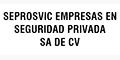 Seguridad Privada-SEPROSVIC-EMPRESAS-EN-SEGURIDAD-PRIVADA-SA-DE-CV-en-Distrito Federal-encuentralos-en-Sección-Amarilla-DIA