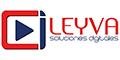Video Y Audio-Equipos De-LEYVA-SOLUCIONES-DIGITALES-en--encuentralos-en-Sección-Amarilla-DIA