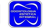Dentistas--ODONTOLOGIA-ESTETICA-INTEGRAL-en-Chiapas-encuentralos-en-Sección-Amarilla-PLA