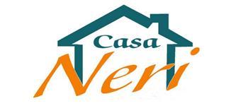 Ferreterías-CASA-NERI-en-Puebla-encuentralos-en-Sección-Amarilla-PLA