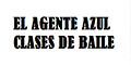 Academias De Baile-EL-AGENTE-AZUL-CLASES-DE-BAILE-en--encuentralos-en-Sección-Amarilla-PLA