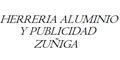 Herrerías-HERRERIA-ALUMINIO-Y-PUBLICIDAD-ZUNIGA-en-Distrito Federal-encuentralos-en-Sección-Amarilla-PLA