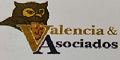 Abogados-BUFETE-VALENCIA-ASOCIADOS-en-Distrito Federal-encuentralos-en-Sección-Amarilla-PLA