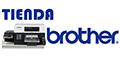 Publicidad--TIENDA-BROTHER-en-Veracruz-encuentralos-en-Sección-Amarilla-SPN