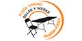 Sillas-Fábricas-PLEGATORINO-en-Puebla-encuentralos-en-Sección-Amarilla-BRP
