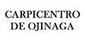 Cocinas Integrales-CARPICENTRO-DE-OJINAGA-en-Chihuahua-encuentralos-en-Sección-Amarilla-PLA