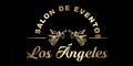 Salones Para Fiestas-SALON-DE-EVENTOS-LOS-ANGELES-en-Campeche-encuentralos-en-Sección-Amarilla-PLA