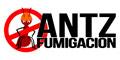 Fumigaciones-ANTZ-FUMIGACION-en-Coahuila-encuentralos-en-Sección-Amarilla-PLA