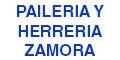 Herrerías-PAILERIA-Y-HERRERIA-ZAMORA-en-Queretaro-encuentralos-en-Sección-Amarilla-DIA
